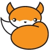 2TailedFox