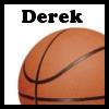 DerekM