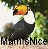 Avatar for mathisnice