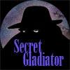 SecretGladiator