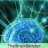 TheBrainBender