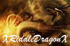 XRiddleDragonX