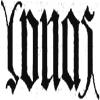 YonasA