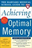 Optimal Memory Book