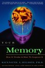 Your Memory Book